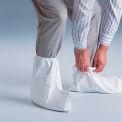 Tyvek Clothing - High Boot Covers - Pkg Qty 10