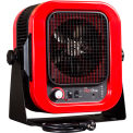 Cadet® The Hot One Portable Garage And Shop Heater RCP502S 240V 5000Watts 20.83 Amps