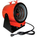 Cadet® Garage/Utility Electric Unit Heater CGH402 240/208V 4000 Watts 16.7 Amps