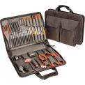 Model TCS150ST Tool Kits, COOPER HAND TOOLS XCELITE TCS150ST