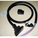 Compatico CMW Electrical End Feed