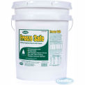 Freeze Safe, -100° HVAC/R Propylene Glycol 5 Gallons