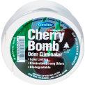 Cherry Bomb Heavy Duty Deodorant Gel Cup