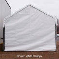 Daddy Long Legs Gable End 12'W Tan