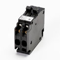 Siemens® ITEQ1520 duplex Circuit Breaker Type QT Class CTL Twin 15A/20A