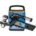 "Reese Towpower® Class III Towing Security Kit - 2"" Drop"