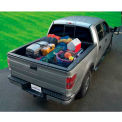 Highland® Truck Net Universal Adjustable, 9500600