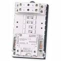 GE CR463LB0AJA Lighting Contactor Panel w/Enclosure Type Open, 30A, 10 pole (10)NO, 120V