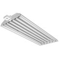 Crescent SBW632EB4-6 Smart-Bay Industrial Fluorescent HighBay 6 Light 32 Watt T8  120/277V