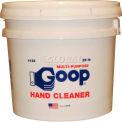 Goop® Hand Cleaner Crème - Bulk 25 lb. Bucket