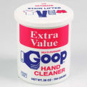 Goop® Hand Cleaner Crème - 28 oz. Extra Value