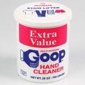 Goop® Hand Cleaner Crème - 28 oz. Extra Value