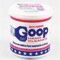 Goop® Hand Cleaner Crème -  3 lb. Can