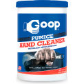 Goop® Hand Cleaner With Pumice - 4-1/2 lb. Can