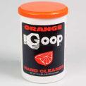 Orange Goop® Hand Cleaner - 4-1/2 lb. Can