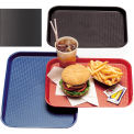 """Cambro 1216FF167 - Tray Fast Food, Brown  12"""" x 16"""" - Pkg Qty 24"""