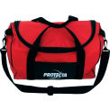 Protecta® AK066A Equipment Bag