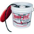 """Crack Stix™ 125 FT. Medium 1/2"""" Permanent Blacktop Crack Filler - 2050"""
