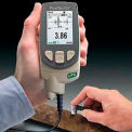 PosiTector UTGC3 Advanced Ultrasonic Wall Thickness Gage (Corrosion)