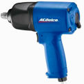 "1/2"" Composite Impact Wrench, ANI404"