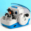 BRIGHT Microtome, M3500-02, 110V, 60HZ, W/ Standard Knife Holder/Vice Clamp