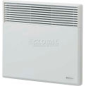 Dimplex® Deluxe Electronic Panel Convection Heater - 1000/750 Dual Watt
