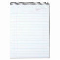 Docket® Gold Project Planner Pad, Top Wirebound, 8-1/2 x 11-3/4, 70 Sheets