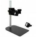 Dino-Lite MS35B Table Top Versatile Stand