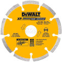 DeWALT® Extended Performance™ Tuck Pointing Blade, DW4710S, 4