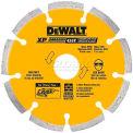 DeWALT® Extended Performance™ Segmented Blade, DW4711, 4
