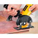 DeWALT® Extended Performance™ Ceramic Tile Blade, DW4729, 4