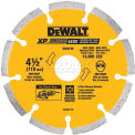 DeWALT® Extended Performance™ Tuck Point Blade, DW4740, 4-1/2
