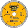 DeWALT® Extended Performance™ Tuck Pointing Blade, DW4741, 5