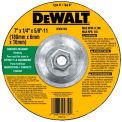 DeWALT® Extended Performance™ Tile Blade, DW4760, 7