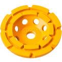 DeWALT® Extended Performance™ Cup Grinding Wheel, DW4772T, 4
