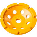 DeWALT® Extended Performance™ Cup Grinding Wheel, DW4775, 7