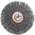 DeWalt HP Crimped/Circular Wheel, DW4903, 3