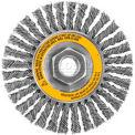 DeWalt XP Stringer Wire Wheel, DW49250, 5