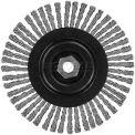 DeWalt XP Stringer Wire Wheel, DW49252, 6-1/2
