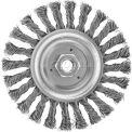 DeWalt HP Cable Twist Wheel, DW4937, 6