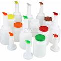Winco PPB-1MX Pour, 1 Qt.