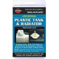 VersaChem® Plastic Tank & Radiator Repair Kit, 90214, 30g Kit