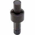 8-32 Hex Drive Installation Tool for Threaded Inserts - EZ-Lok 500-1