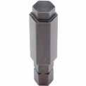 M8 Hex Drive Installation Tool for Threaded Inserts - EZ-Lok 9100