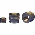 M5-0.8 Tapered Ultrasonic Insert - Single Vane - Th-M50-Sv - Pkg Qty 50