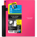"""Five Star® Advance Wirebound Notebook 08190, 8-1/2"""" x 11"""", 150 Sheets/Pad, 1 Pad/Pack"""