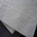 Geo-tex Tile Fabric - Needlepunched Nonwoven