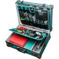 Eclipse 1PK-1990A - Jumbo Tool Kit