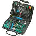Eclipse 500-017 - Technician's Tool Kit