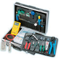 Eclipse 500-020 - Professional's Network Kit